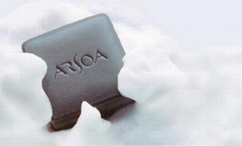 アルソア 洗顔料クイーンシルバーの使用感