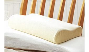 トゥルースリーパーの枕が1000名様に当たる大量当選キャンペーン / 応募は6月22日まで