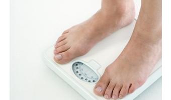 炭水化物ダイエットは簡単だけど効果がある