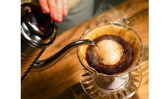 キーコーヒー「最高のコーヒー」が1,000名様に当たる
