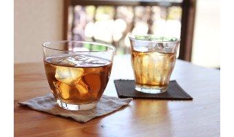 夏になると飲みたくなる麦茶は美容に効果あり!