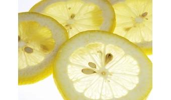 ビタミンCは効果的に摂取しよう