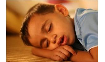 寝る際の注意点5つ
