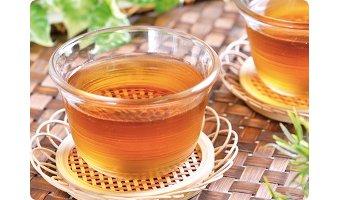 麦茶の飲み方には注意しよう